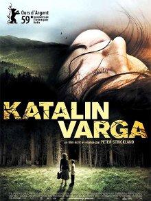 katalin-varga