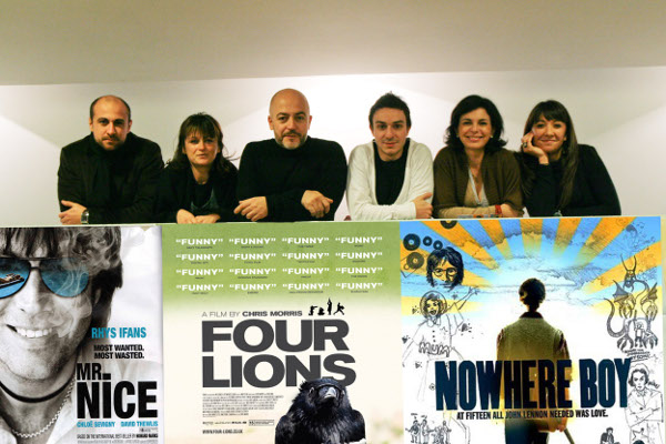equipe-et-films-en-avp-photo-couleur