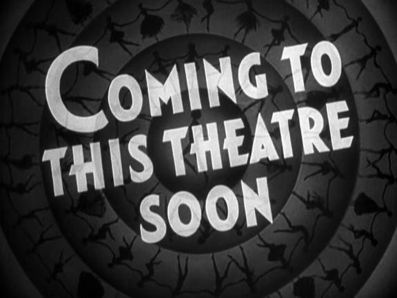 Vintage-Movie-Screen-Capture