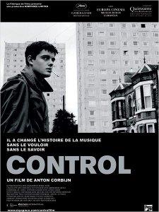 control La programmation 2012