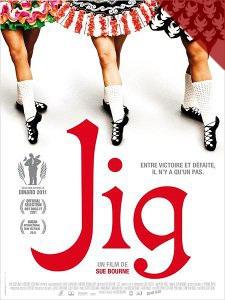 jig c La programmation 2012