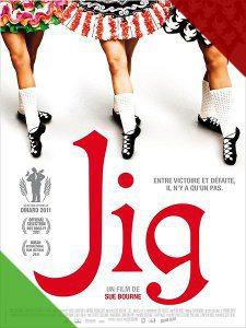 jig ec La programmation 2012