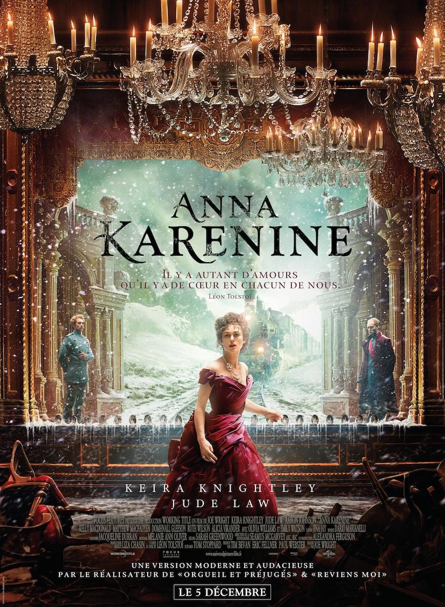 Anna-Karenine-affiche1