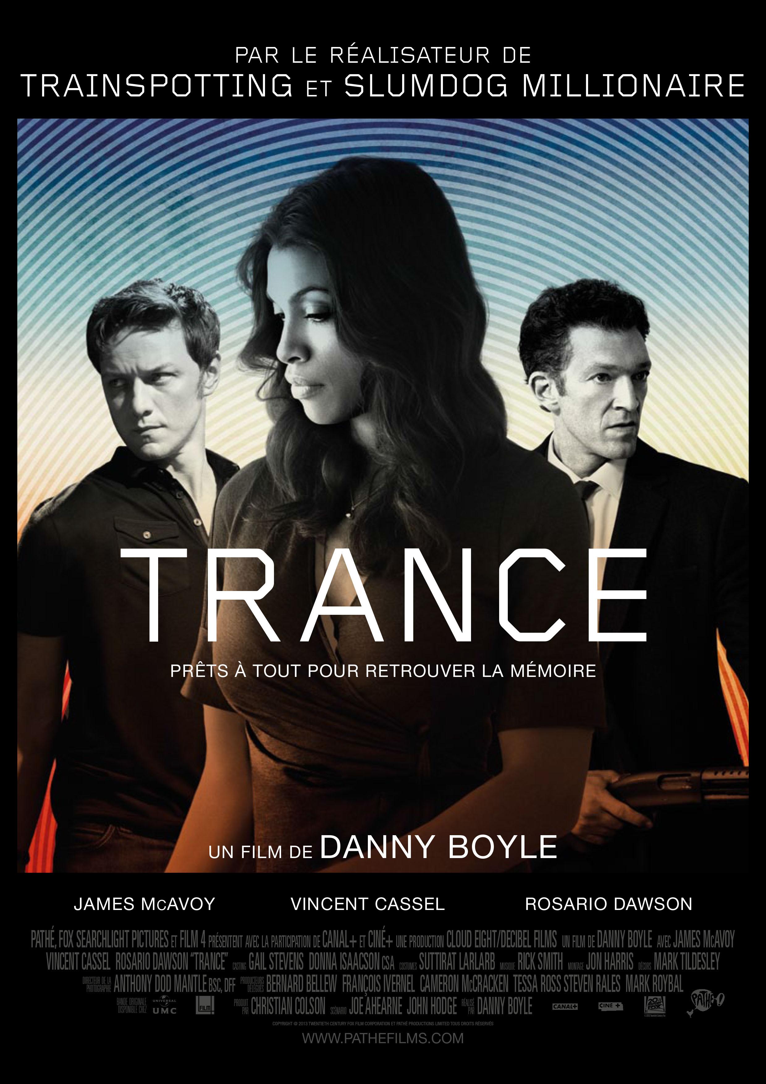 Trance-Affiche-France
