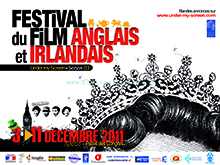 Under-My-Screen-festival-du-film-anglais-et-irlandais_wx_page_full_visuel_large