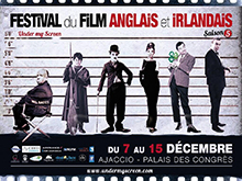 Affiche-under-my-screen-festival-film-ajaccio-2013