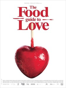 affiche-the-food-guide-to-love