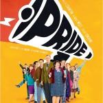 affiche-pride