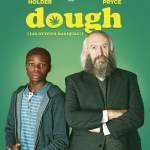 dough-festival-film-anglais-ajaccio-2016