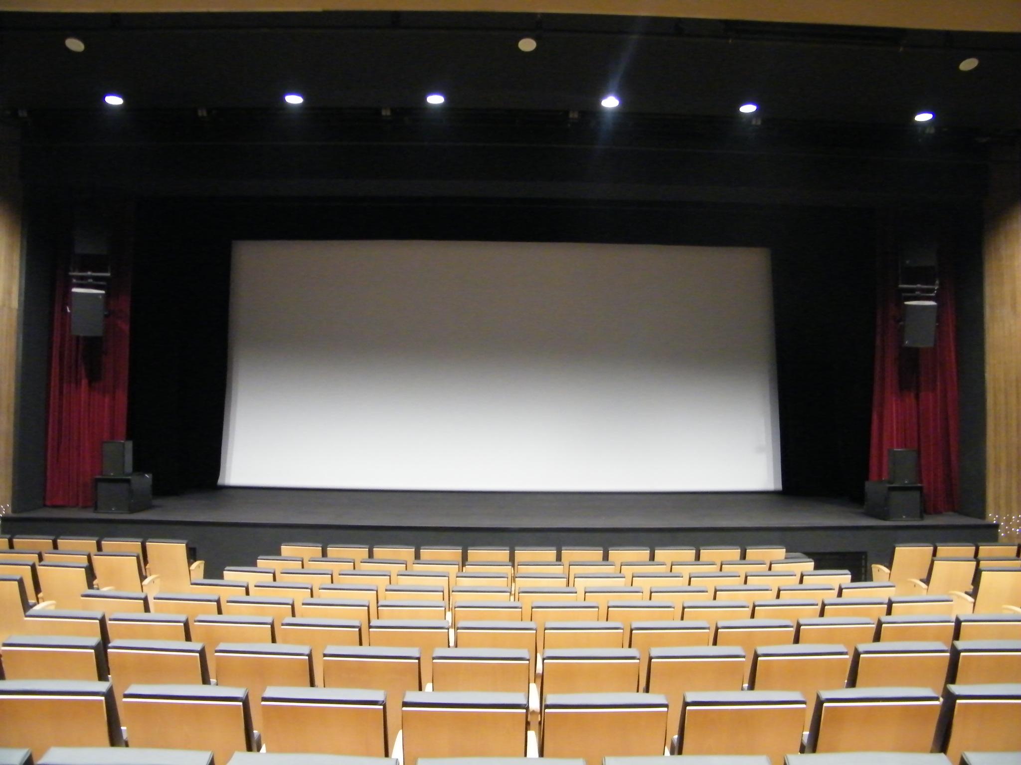 EspaceDiamant-sallespectacle1-2