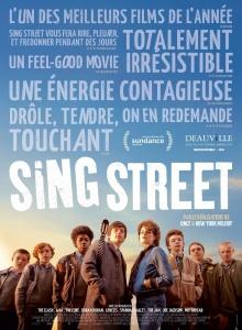 affiche-sing-street