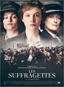 affiche-les-suffragettes