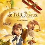 affiche-petit-prince-2015