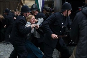 photo-suffragettes-1