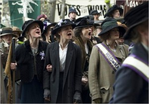 photo-suffragettes-4