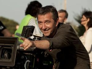 Le festival du film anglais d'Ajaccio rend hommage au réalisateur pascal chaumeil