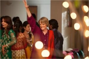 indian-palace-suite-royale- est à l'affiche du 7e festival du film anglais et irlandais d'ajaccio 2015