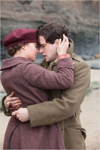 Mémoires de jeunesse avec Kit Harington est selectionné par le Festival du film anglais et irlandais d'ajaccio du 24 au 29 novembre 2015
