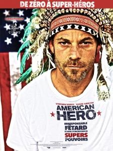 american_hero-affiche