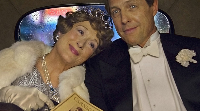 florence-foster-jenkins-photo1