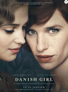 affiche-de-the-danish-girl