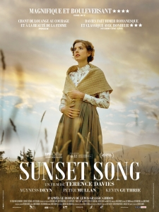 affiche-sunset-song