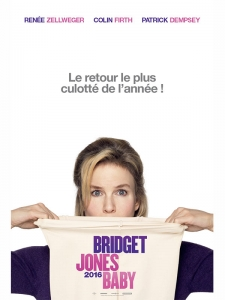 affiche-bridget-jones