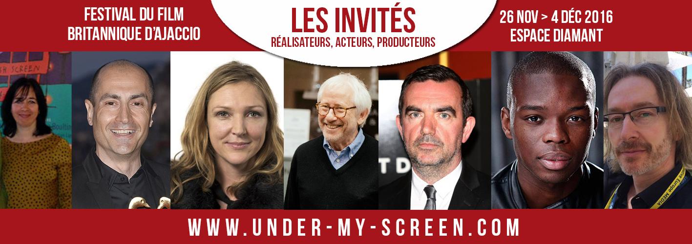 invite-2016