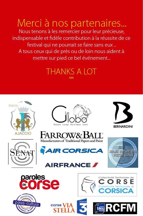 page-partenaires-festival-britannique-ajaccio