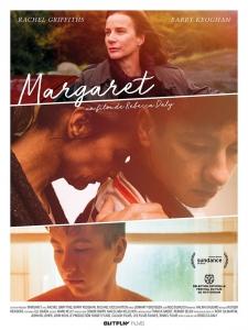 MARGARET-affiche