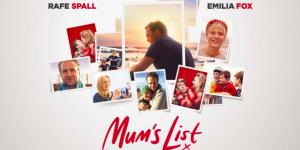 Mums-List-affiche