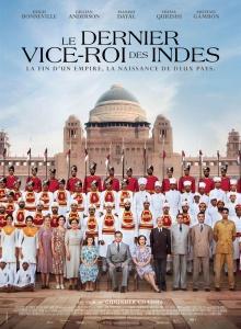 le-dernier-vice-roi-indes-afiche