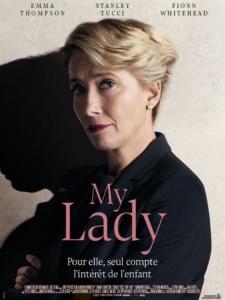 affiche-my-lady