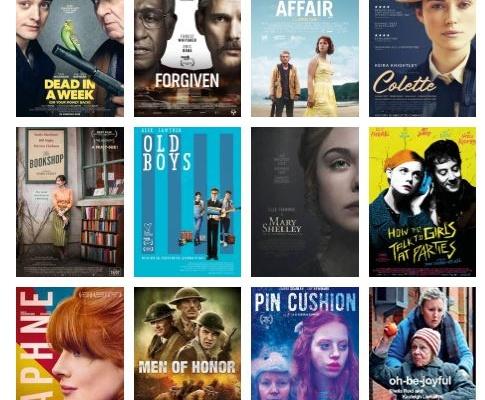 films-2018-festival-film-britannique-ajaccio
