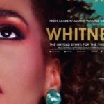 whitney (1)