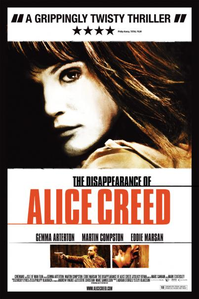 The_Disappearance_of_Alice_Creed_6