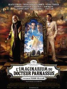 doctor-parnassus