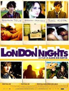 london-nights
