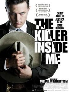 the_killer_inside_me_Affiche_2