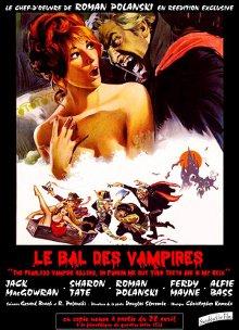 vampire-fearless