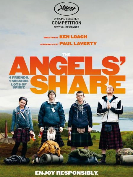 angels-share