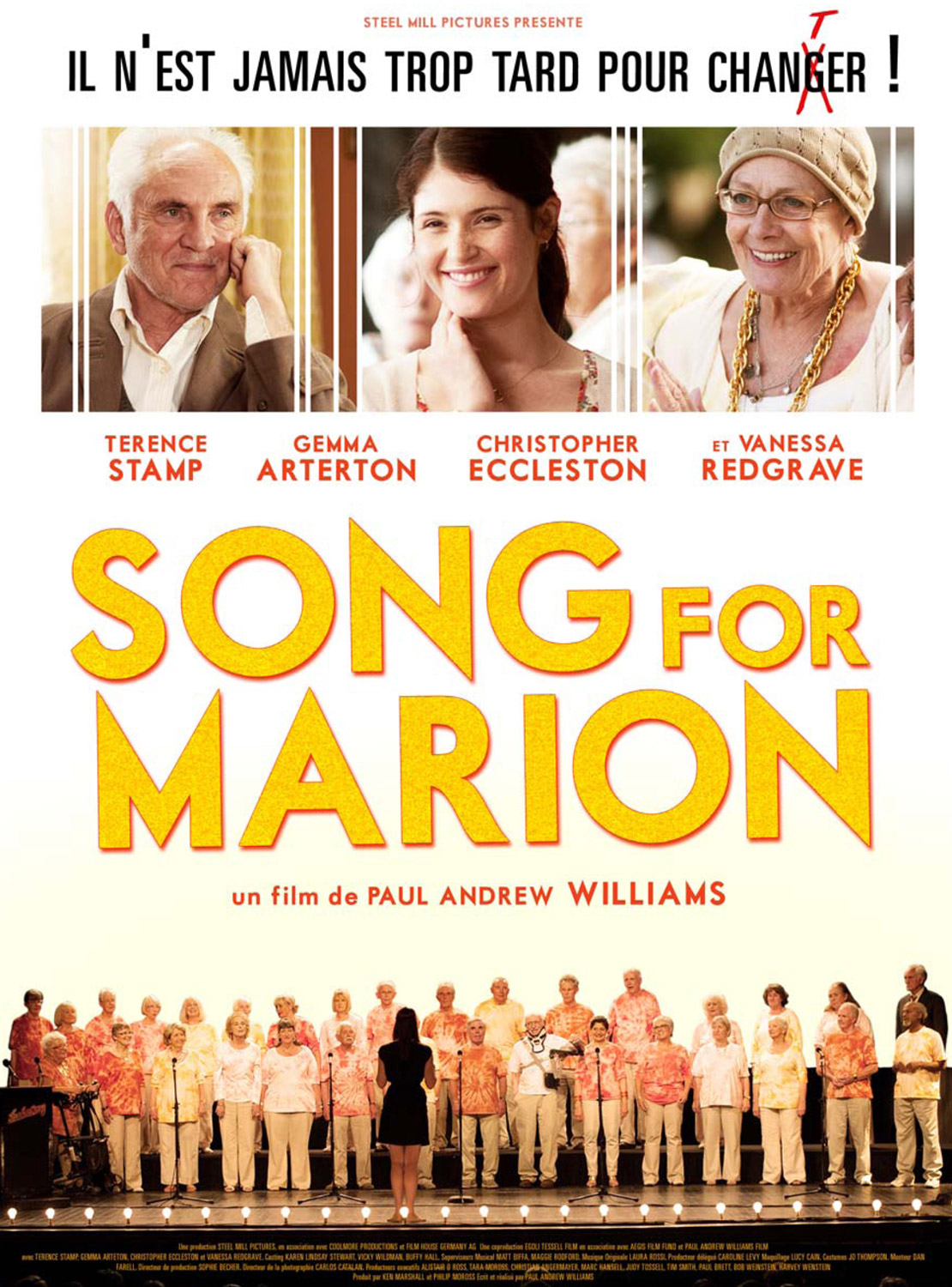 affiche-Song-for-Marion-2012-1