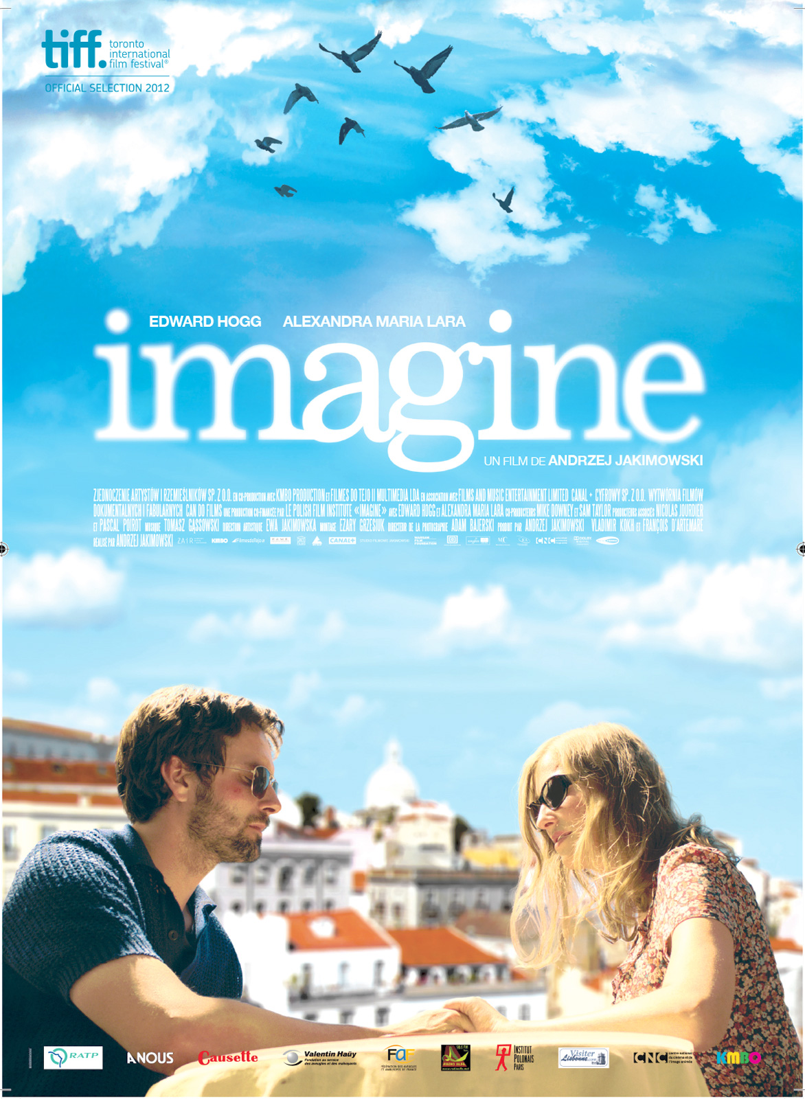 film-imagine-221357