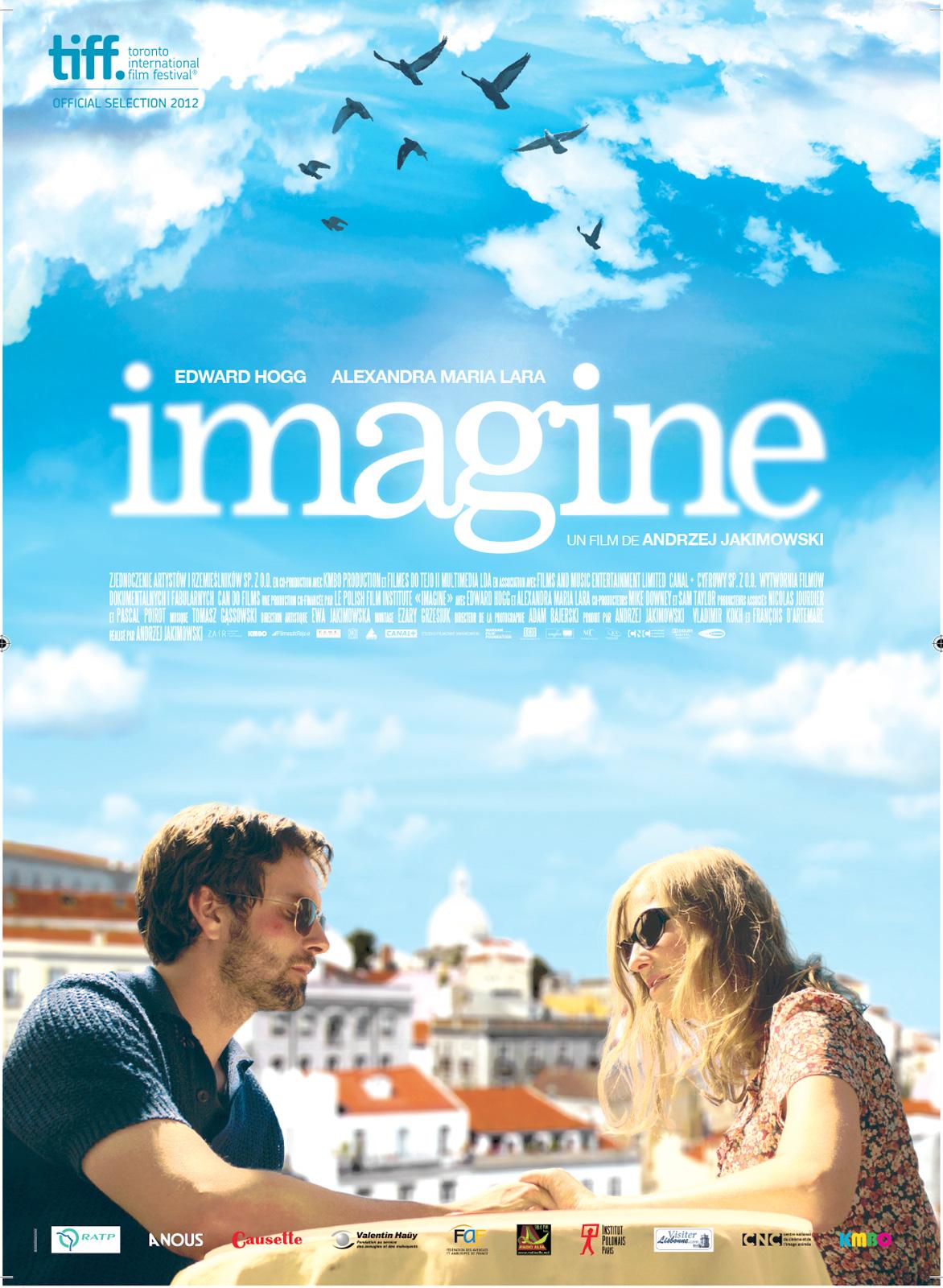 film-imagine-221357