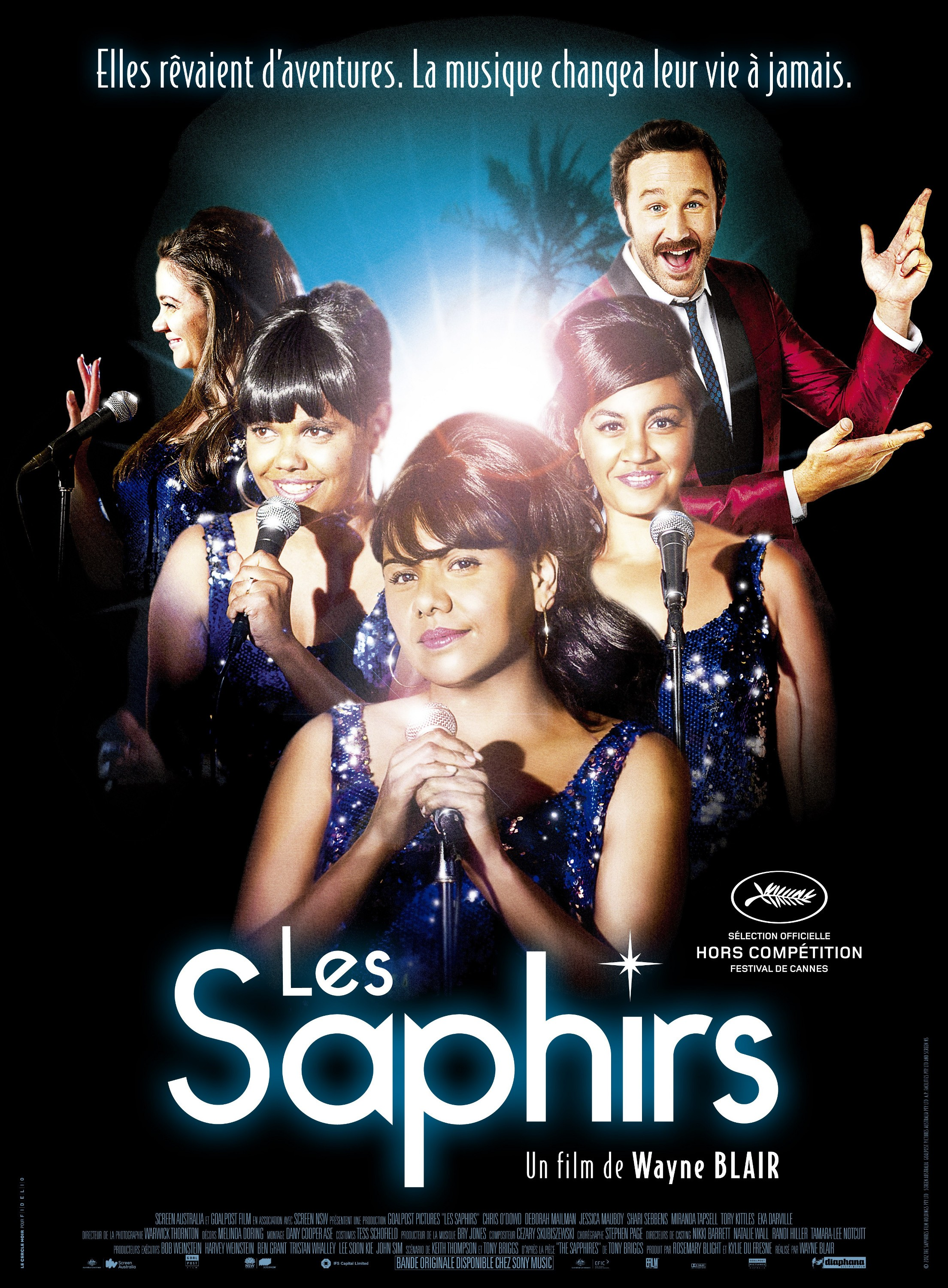 sapphires-poster2