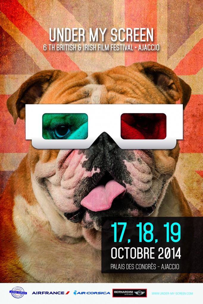 under-my-screen-affiche-festival-cinema