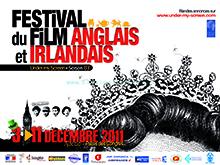 Under-My-Screen-festival-du-film-anglais-et-irlandais_wx_page_full_visuel_large