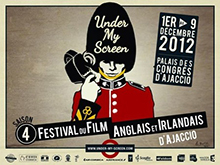 affiche-under-my-screen-film-festival-2012