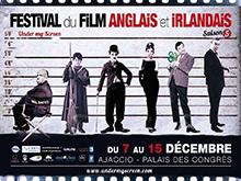 Affiche-under-my-screen-festival-film-ajaccio-2013