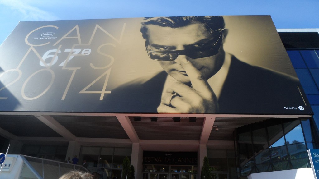 under-my-screen-cannes